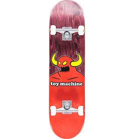 Toy Machine Toy Machine Monster Complete (8.0)
