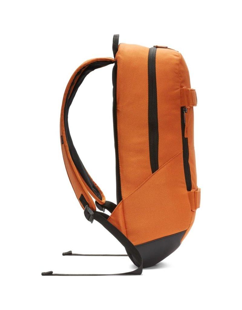 7f0d9bd06 Nike Nike Courthouse Backpack Orange Nike Nike Courthouse Backpack Orange  ...