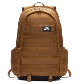 Nike Nike RPM Backpack Beige