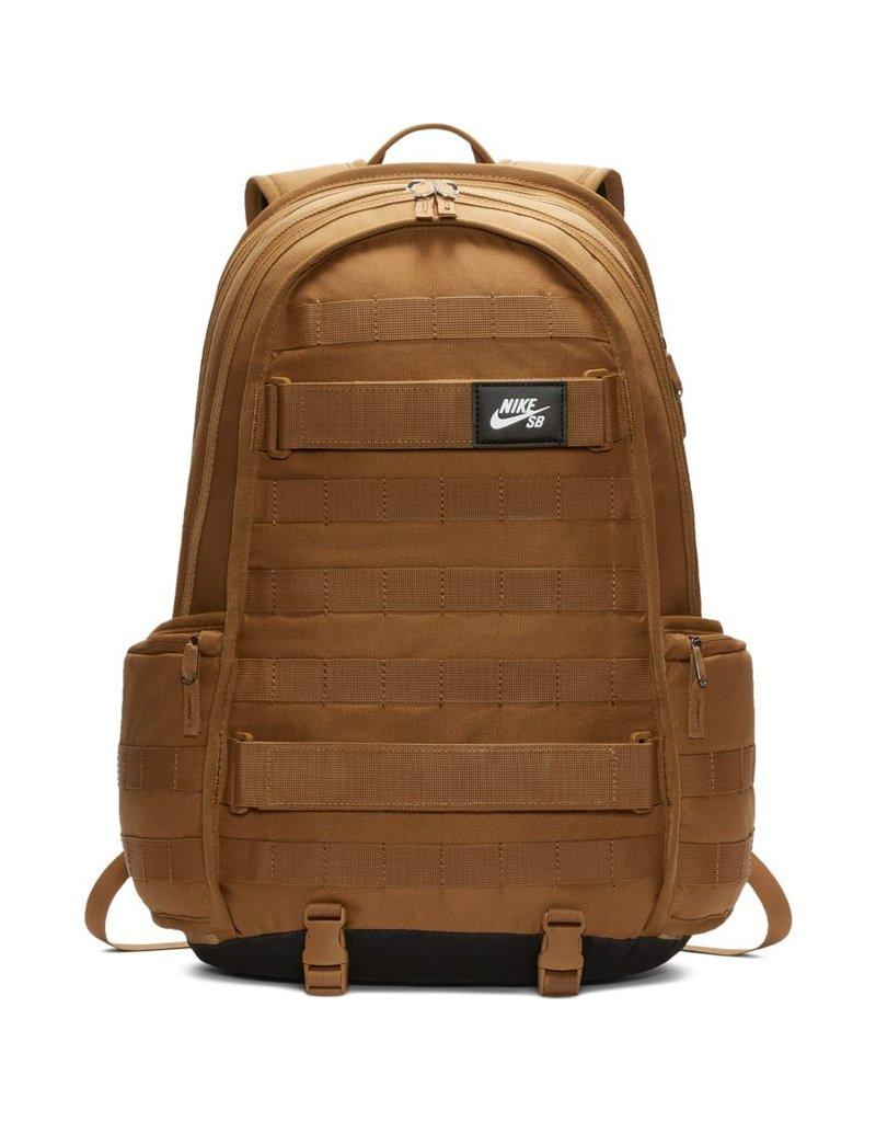 0830732de Nike RPM Backpack Beige - Shredz Shop