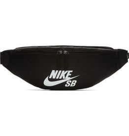 Nike Nike Heritage Fanny Pack Black