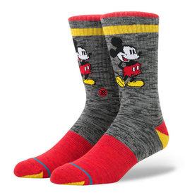 Stance Stance X Disney Vintage Mickey Mouse Socks