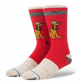Stance Stance X Disney Vintage Pluto Socks