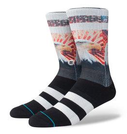 Stance Stance FnD Defender Socks