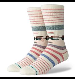 Stance Stance Nambung Socks