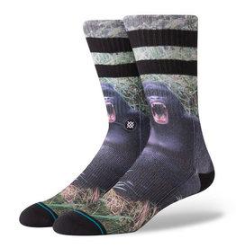 Stance Stance Gorilla Socks