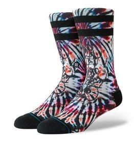 Stance Stance Skull Totem Socks