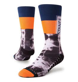 Stance Stance Train Inspired Crew Socks