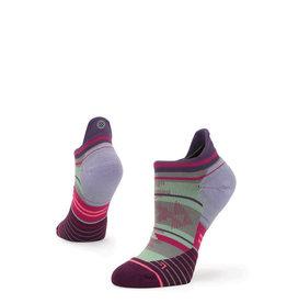 Stance Stance W Run Motivation Socks