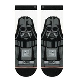 Stance Stance W Star Wars Darth Vader Socks