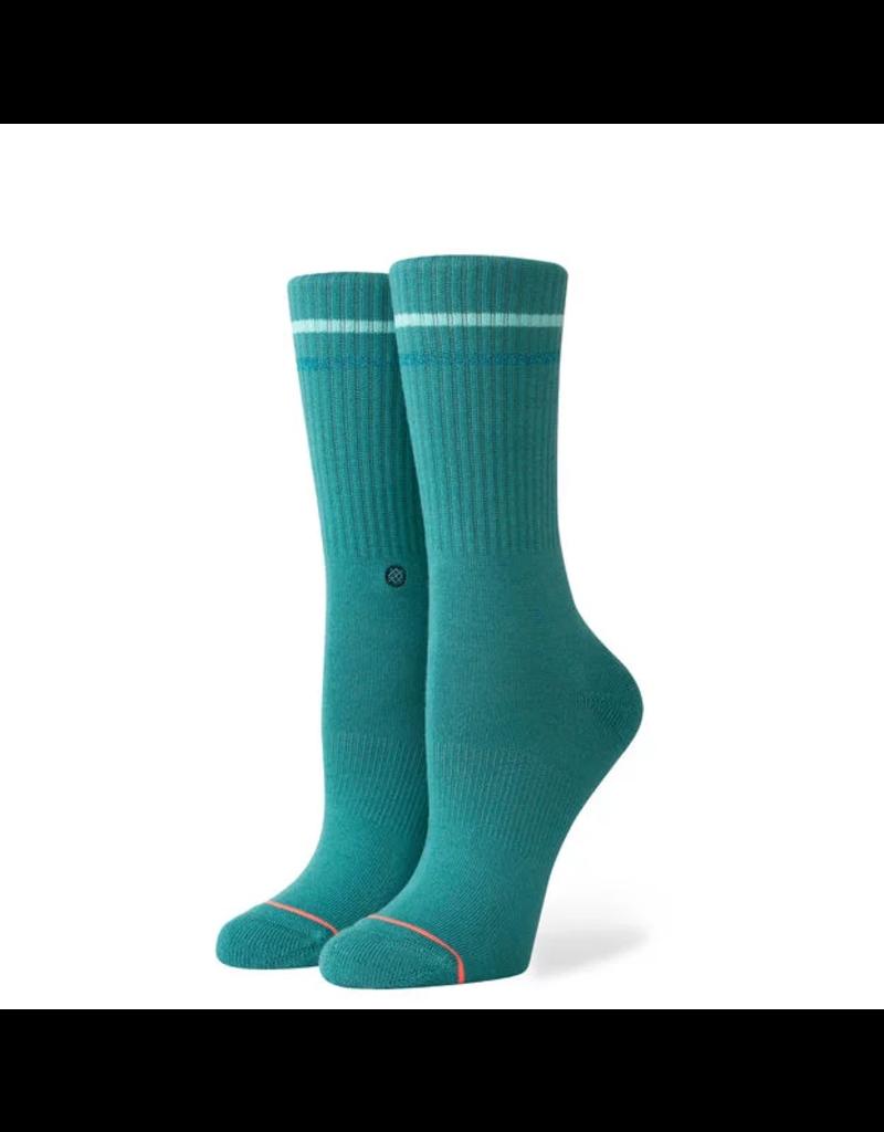 Stance Stance W Radiance Socks