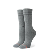 Stance Stance W Vitality Socks