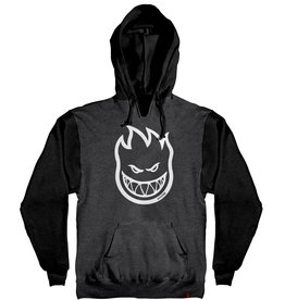 Spitfire Spitfire Bighead Classic Pullover Hoodie