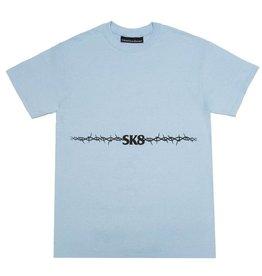 32633fb7f Call Me 917 Call Me 917 Sk8 Boy T-Shirt