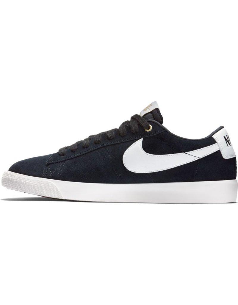 Nike Nike SB Blazer GT Pro Shoes