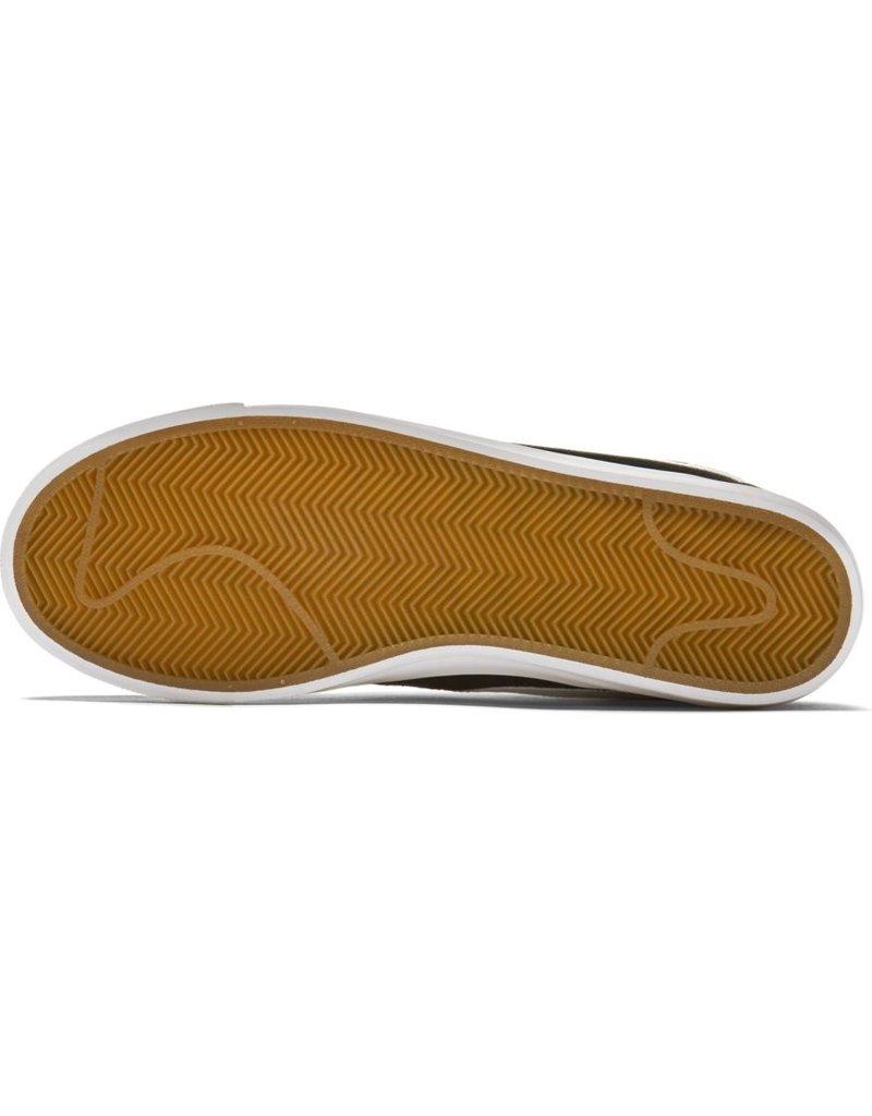 size 40 5e57f 94477 Nike SB Blazer GT Pro Shoes