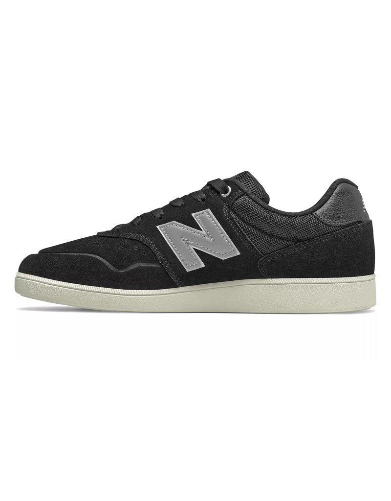 New Balance New Balance # 288 Shoes