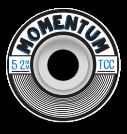 Momentum Spirals Wheels (54mm)