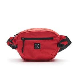 Polar Polar Cordura Hip Bag
