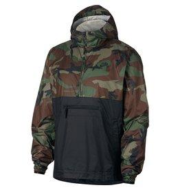 Nike Nike SB Skate Anorak Jacket