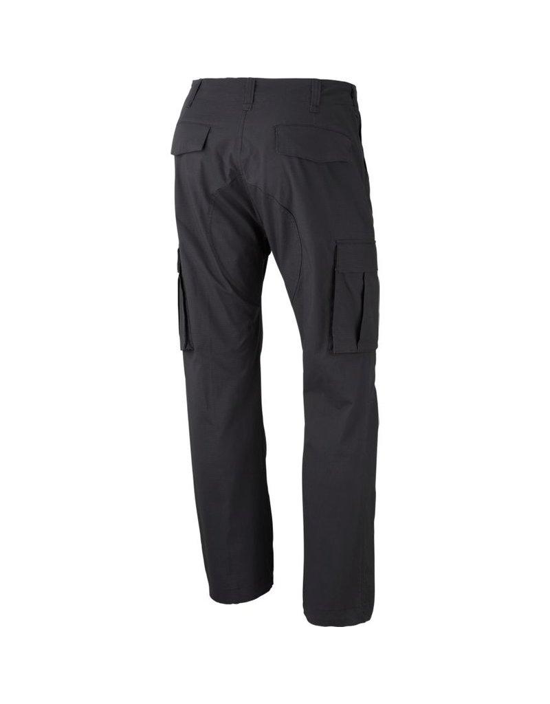 Nike Nike SB Flex FTM Cargo Pants