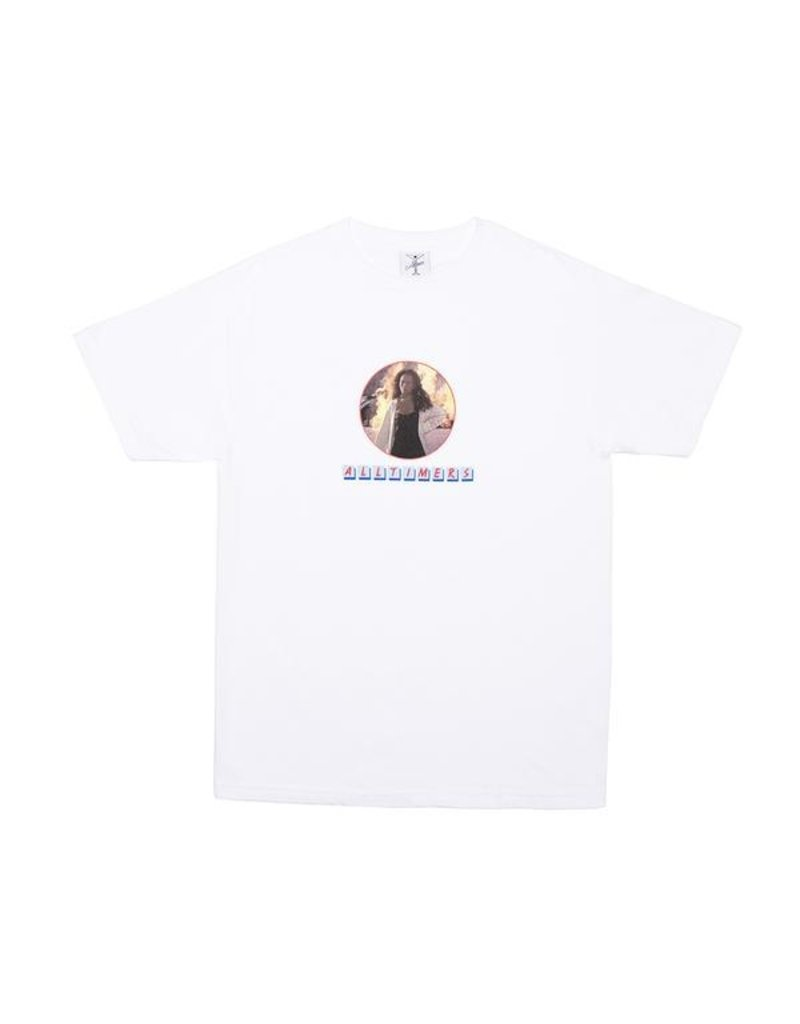 Alltimers Alltimers Angela T-Shirt