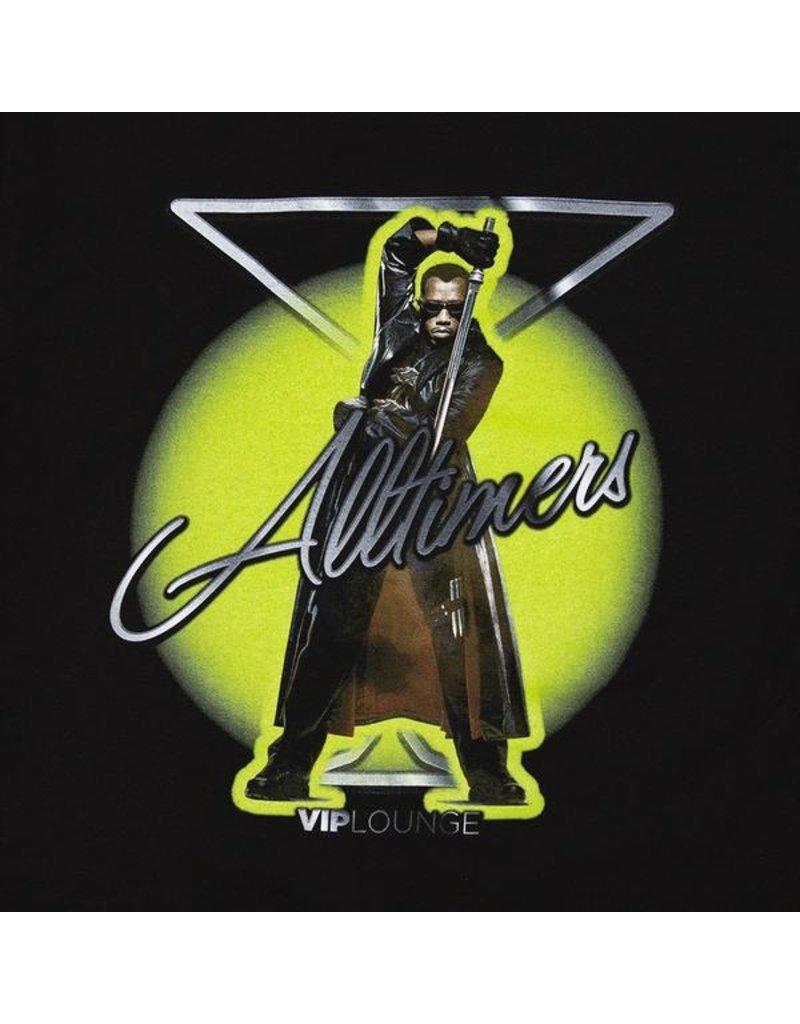 Alltimers Alltimers Blood Bath T-Shirt