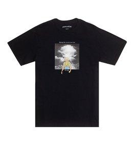 4ada3c7d7 Fucking Awesome Fucking Awesome Cope T-Shirt
