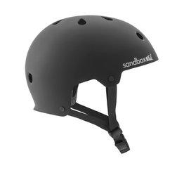 Sandbox Legend Street Helmet