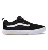Vans Vans Kyle Walker Pro Shoes