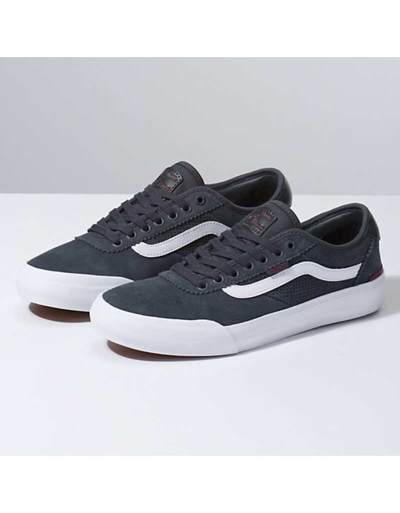 Vans Vans Chima 2 Pro Shoes