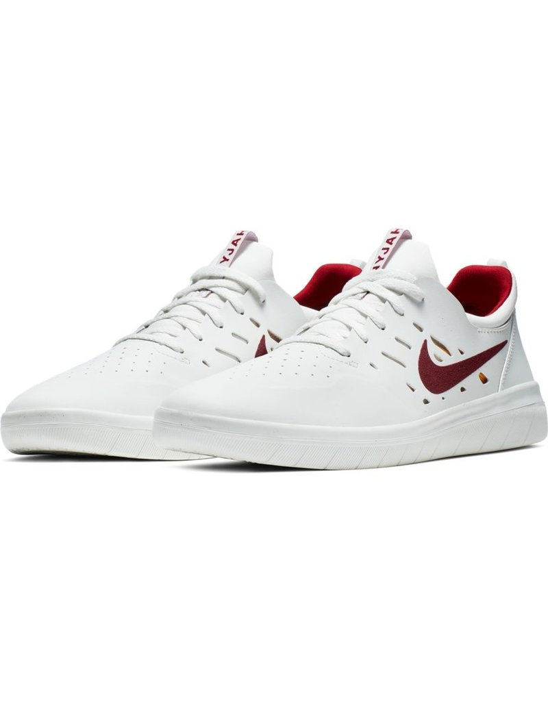 Nike Nike SB Nyjah Huston Free Shoes