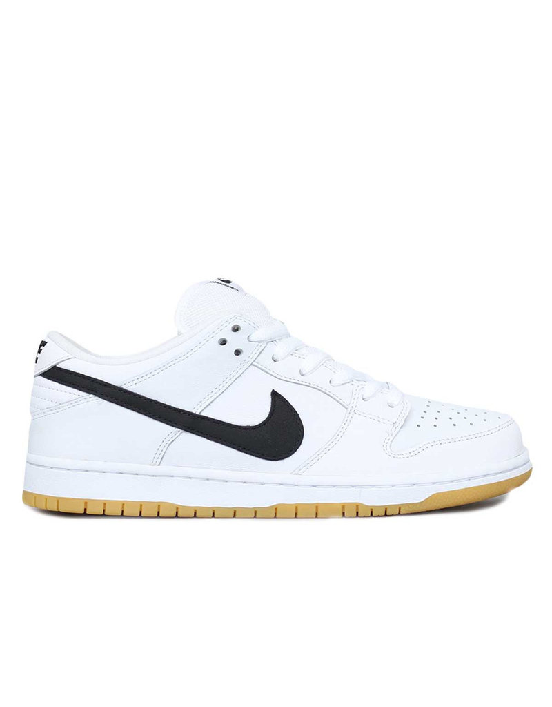 Nike Nike SB Dunk Low Pro Shoes (ISO)