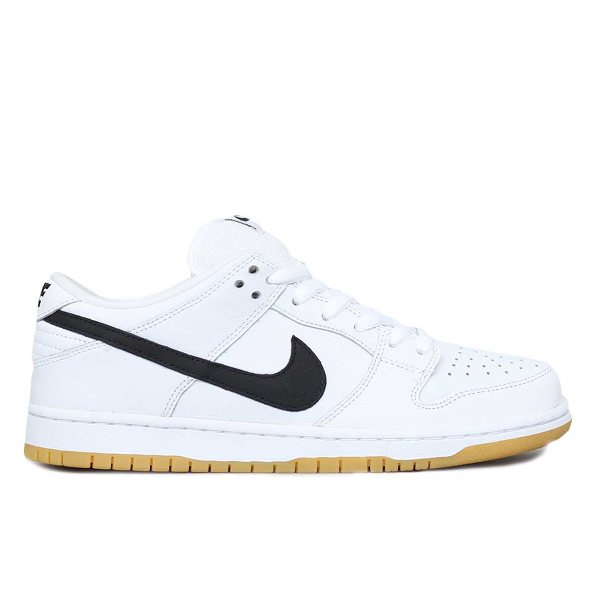 the best attitude 55074 926c0 Nike SB Dunk Low Pro Shoes (ISO) - Shredz Shop