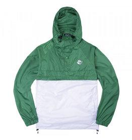 Magenta Retractable Jacket