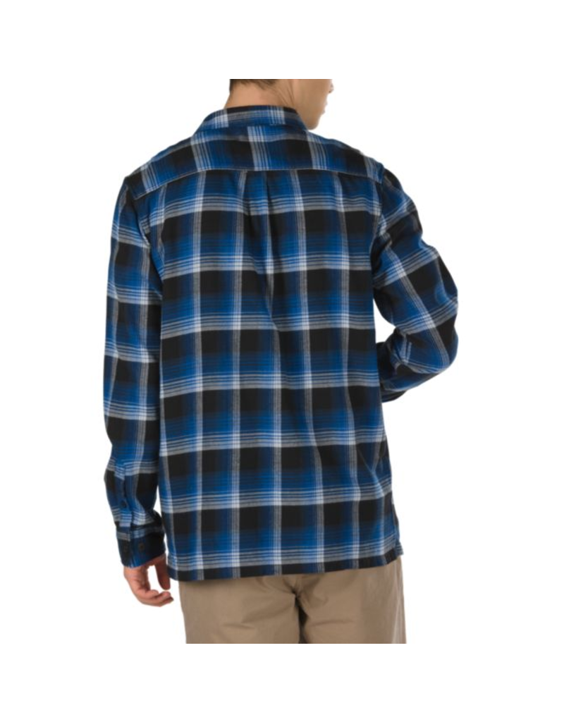 Vans Vans x Anti Hero Wired Flannel
