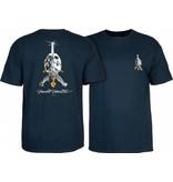 Powell Peralta Powell Peralta Skull and Sword T-Shirt