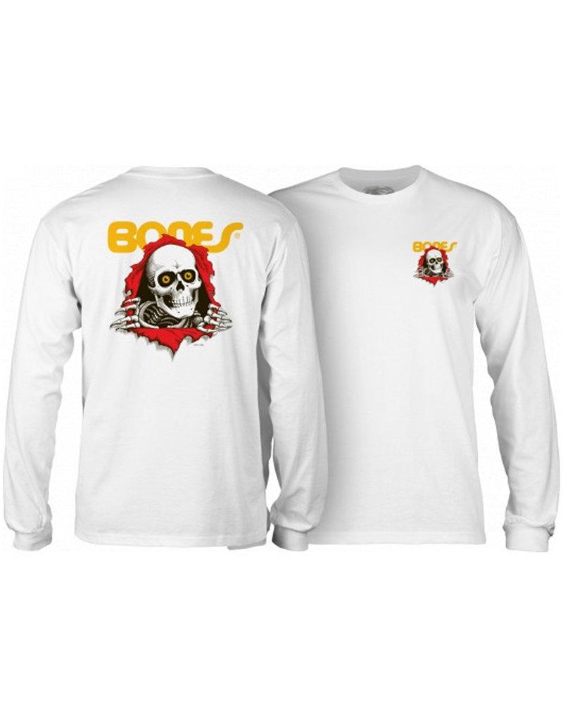 Powell Peralta Powell Peralta Ripper L/S T-Shirt