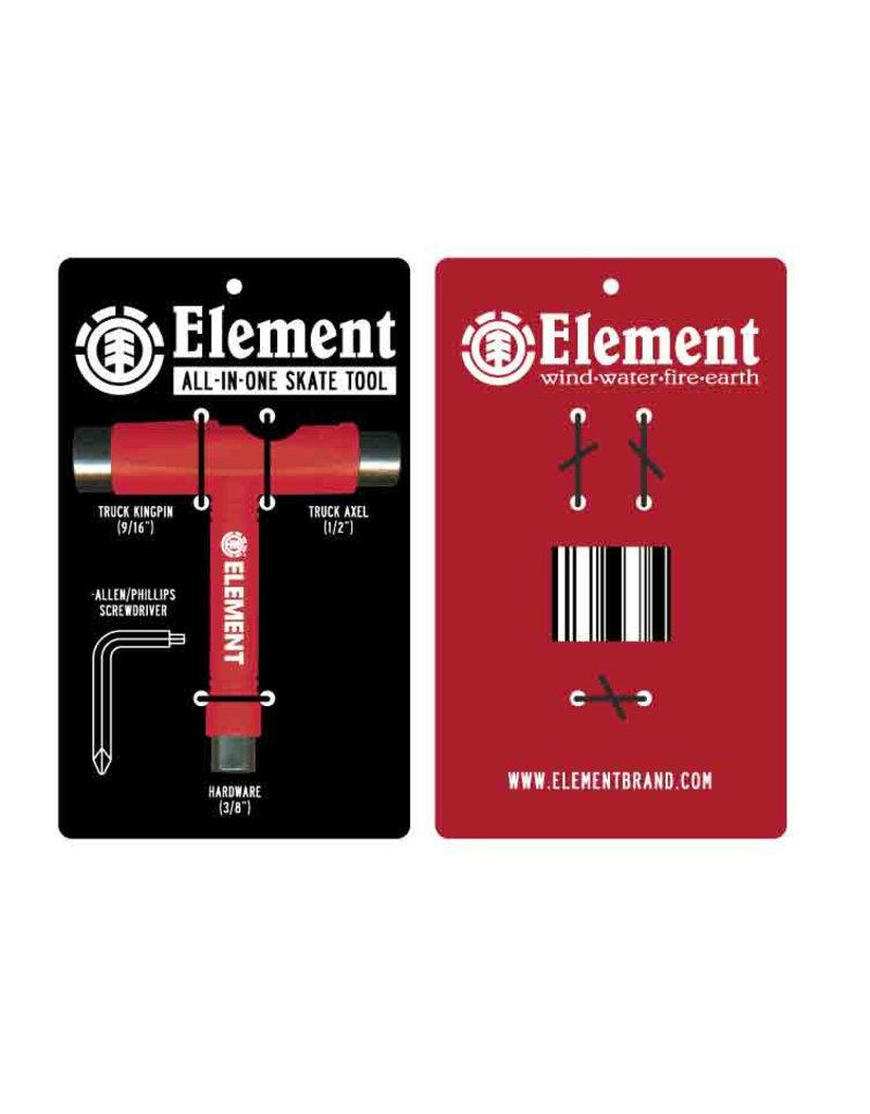 Element Element Skate Tool