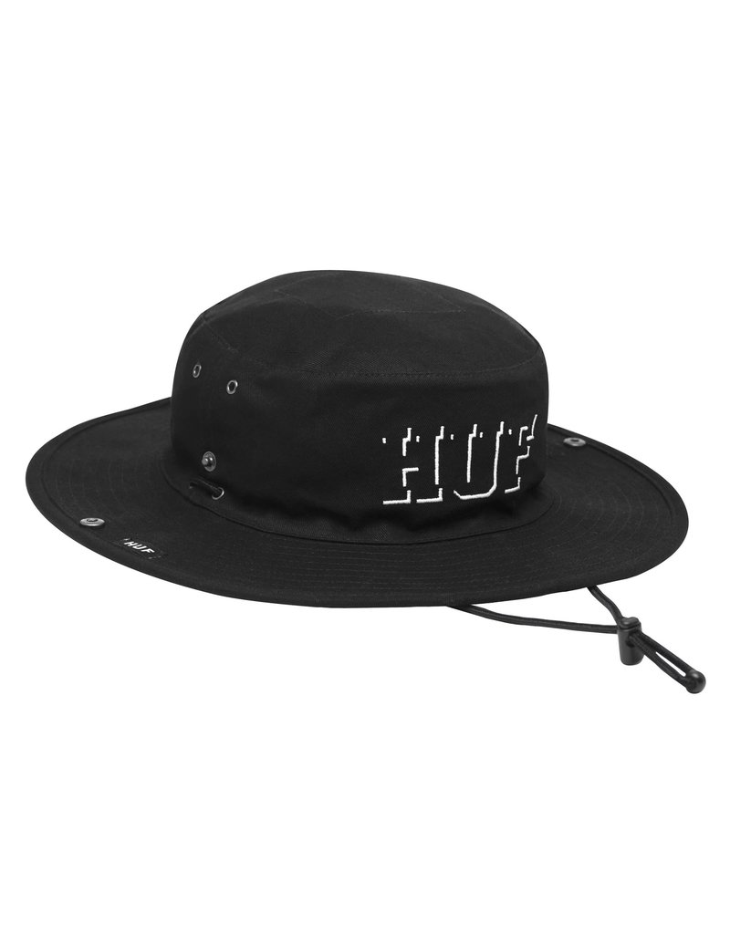 Huf Huf Rivington Bucket Hat