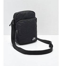 Nike Nike SB Heritage Shoulder Bag (Black)
