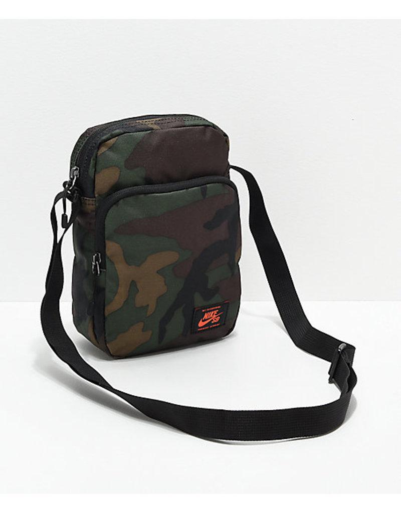 b891b6b6914 Nike SB Heritage Shoulder Bag (Camo) - Shredz Shop