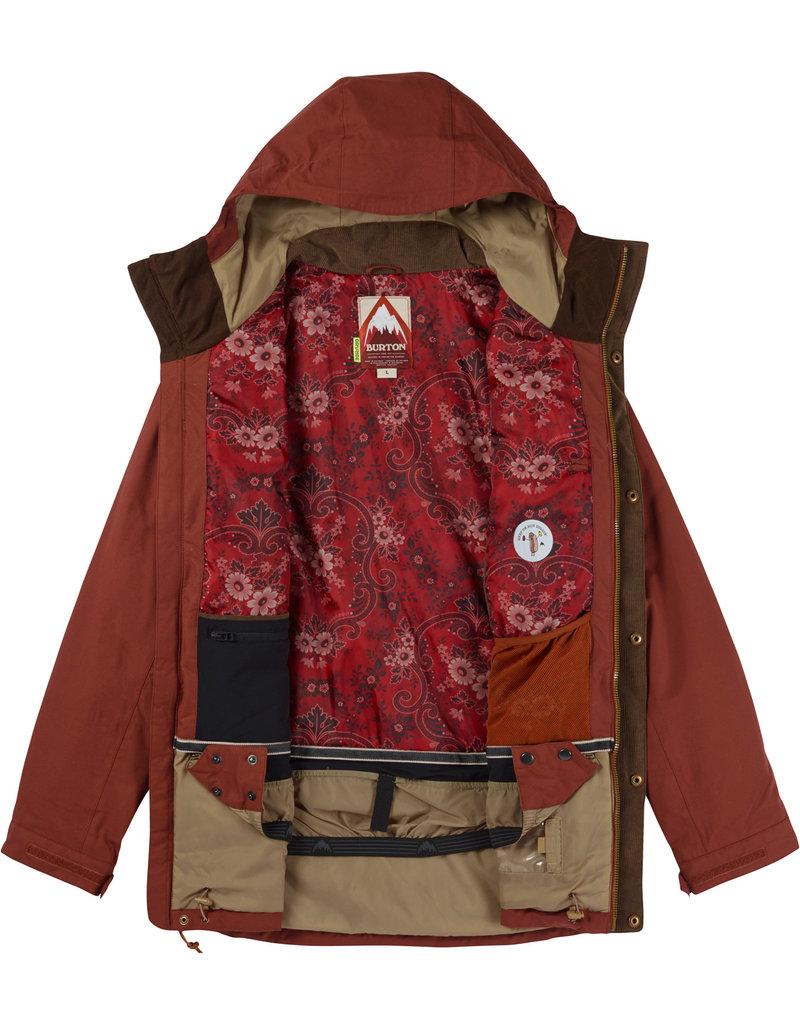 Burton Burton Folsom Jacket