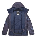 Burton Burton Radial Gore Tex Jacket