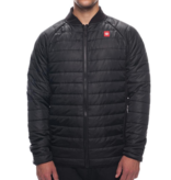 686 686 Smarty Form Jacket