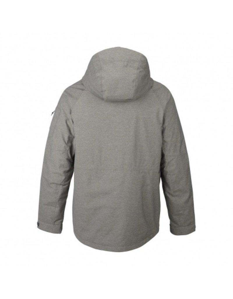Burton Burton Hilltop Jacket