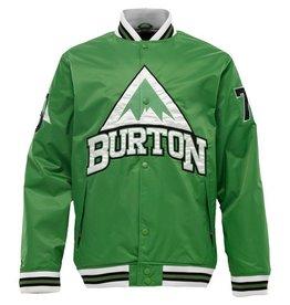Burton Burton X Starter Jacket