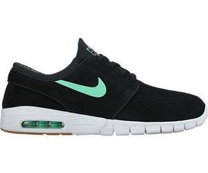 201b03d4e472 Nike SB Janoski Max L Shoes - Shredz Shop