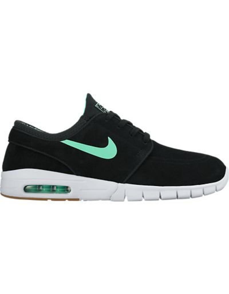 Nike Nike SB Janoski Max L Shoes