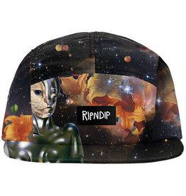 Rip N Dip Rip N Dip Galactica Hat